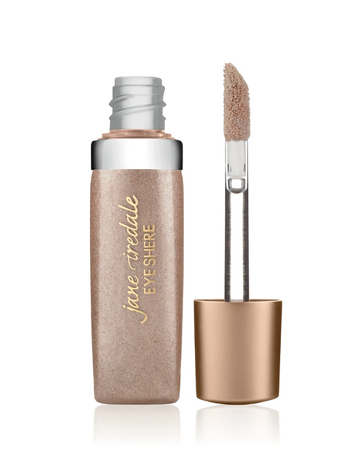 Jane Iredale Eye Shere Liquid Eyeshadow - Champagne Silk
