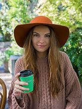brittcoffee2-23.jpg