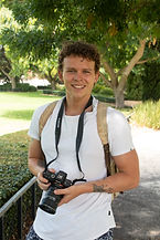 jack with camera.jpg