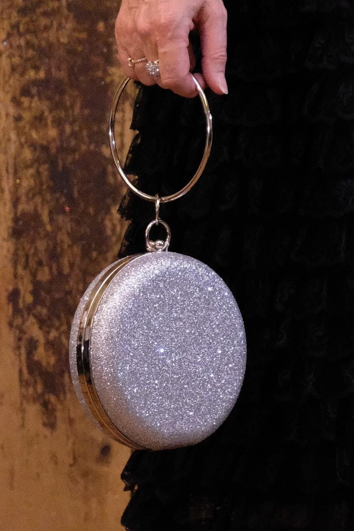 Silver Circle Bag.jpg