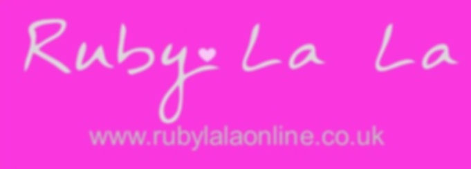 Ruby La La Logo Long - url cropped.jpg