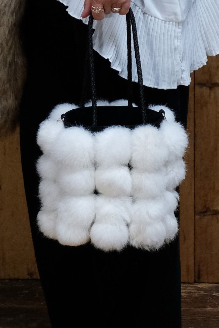 white fluffy bag.jpg