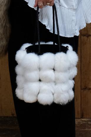 white fluffy bag.jpg