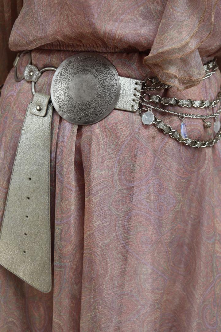 Accessories14.jpg