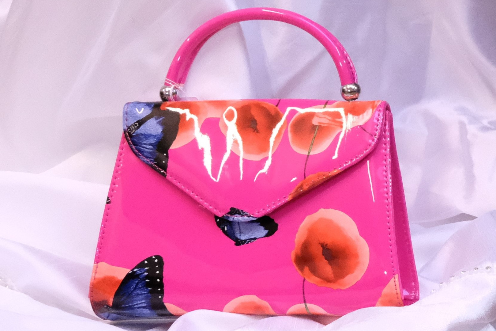 Pink patent bag.jpeg