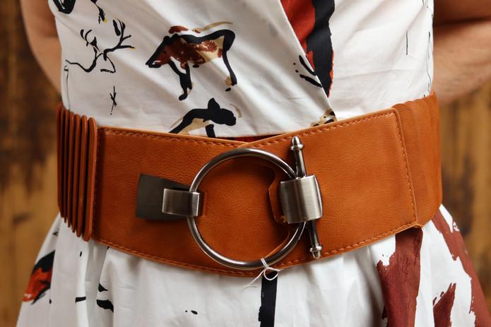 Accessories15.jpg
