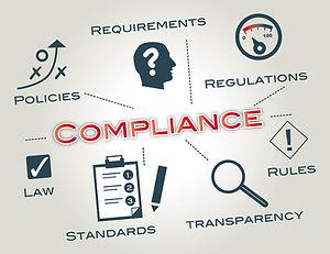 Compliance_neu.jpg