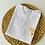 Thumbnail: T-shirt Enfant