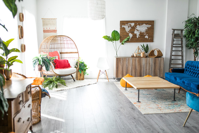Studio D - Branding Studio