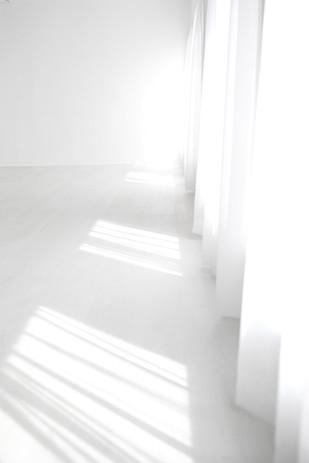 Studio C - Window Light