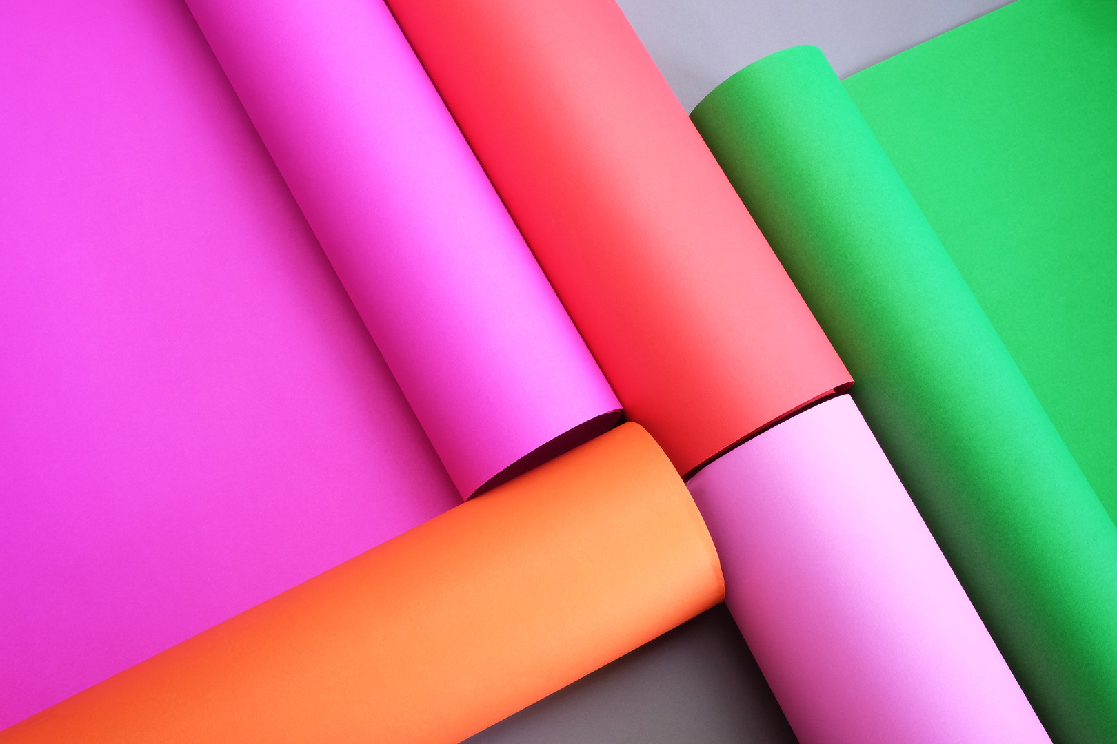 Colorful of paper roll.jpg