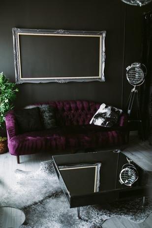 Studio E Lounge