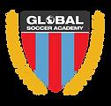gsa logo transparent.png