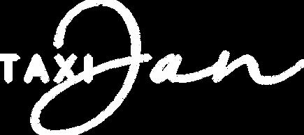 Logo TaxiJan wit illu.png