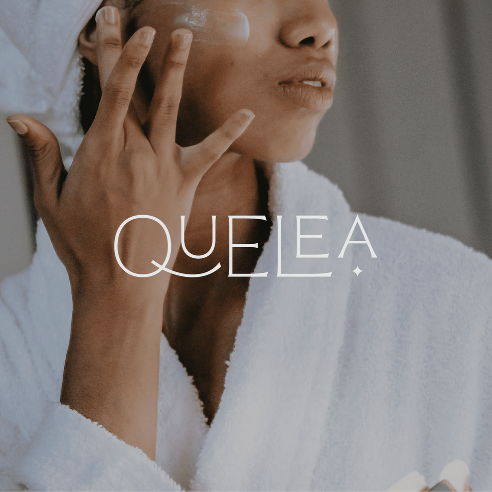 Quelea-LogoPhoto.png