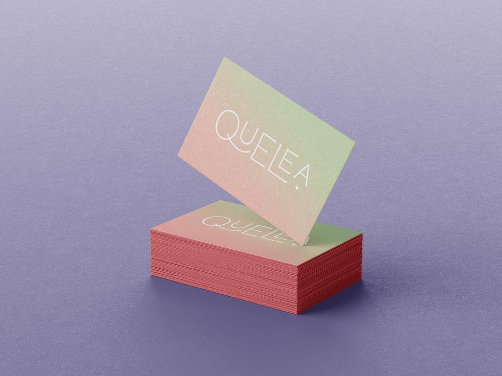 Quelea-BusCards2.png