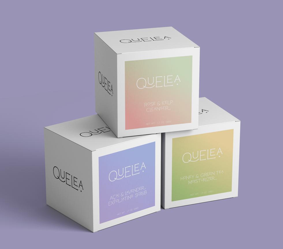 Quelea-Packaging.png