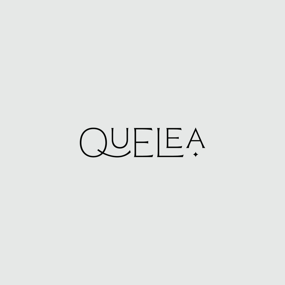 Quelea-Logo.png