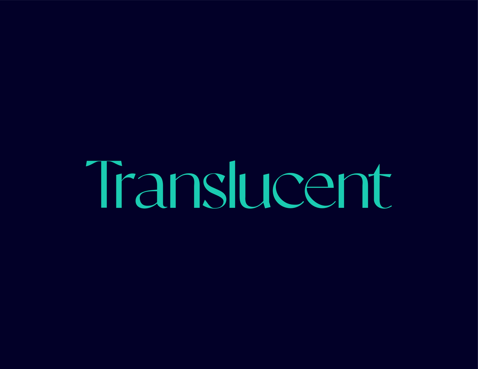 Translucent-01.png