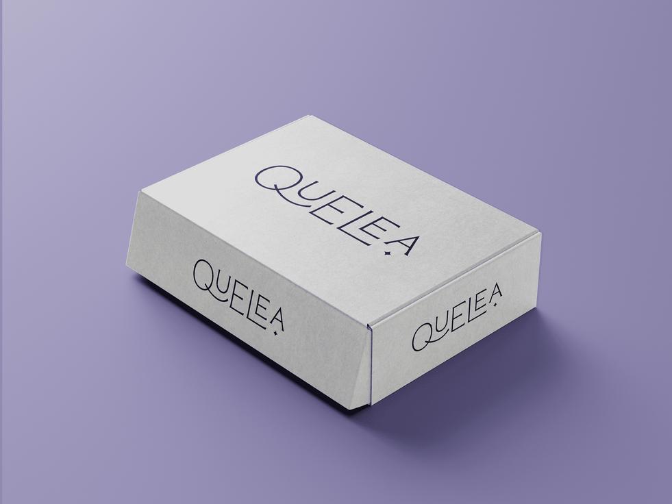 Quelea-Mailer1.png