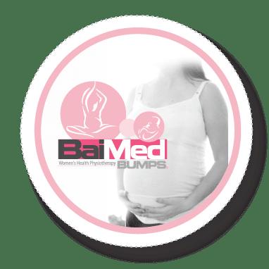 Baemed Logo.png