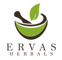 Ervas Herbals final logo green cropped.p