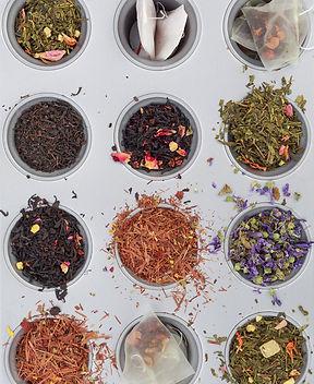 chinese tea.jpg