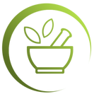 mortar and pestle icon.png