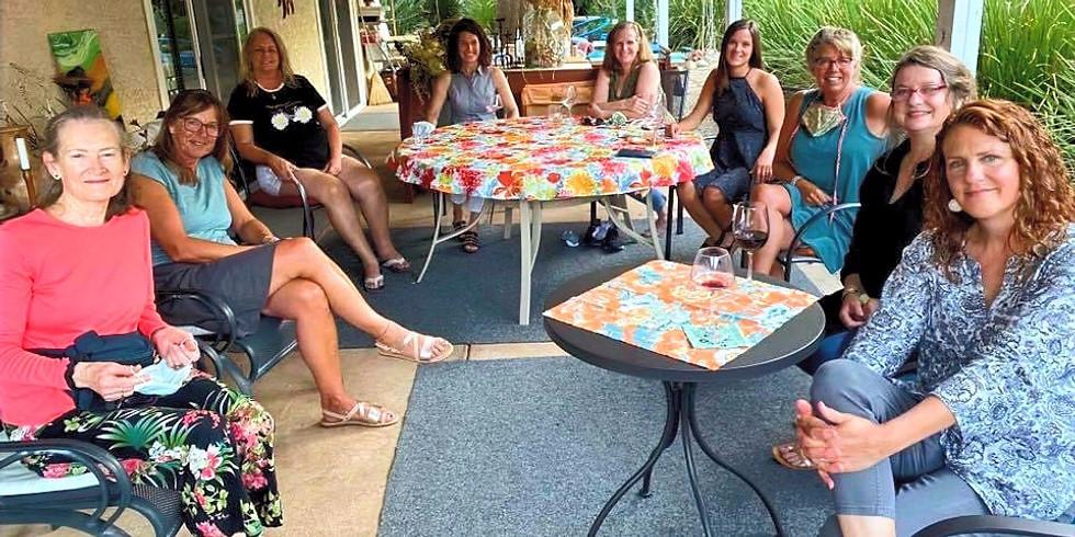 Women's Sunday School
