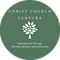 Christ Church Ventura.png