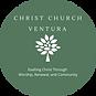 Christ Church Ventura.png