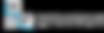 LOGO-header-552.png