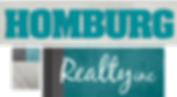 Homburg Realty Commercial Development