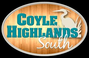 CoyleHighlandsSoRS.png