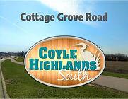 Coyle HS ComLots-Web Graphic.jpg