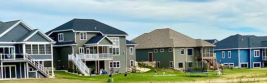 Westlawn houses.jpeg