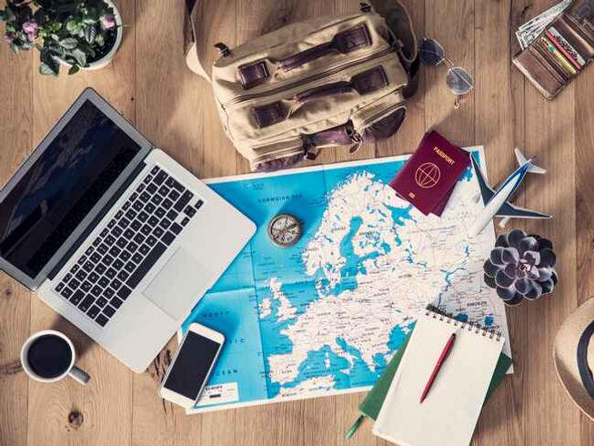 travel-the-world.jpg