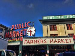 Seattle (25)