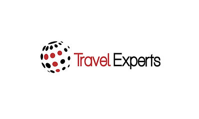 Travel_Experts_White_Background1.jpg