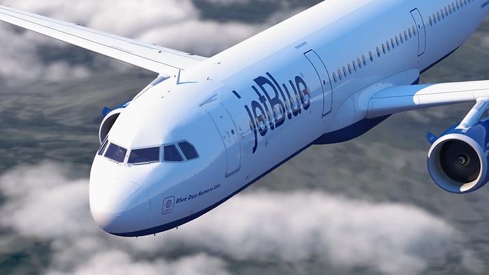 JetBlue_2.png