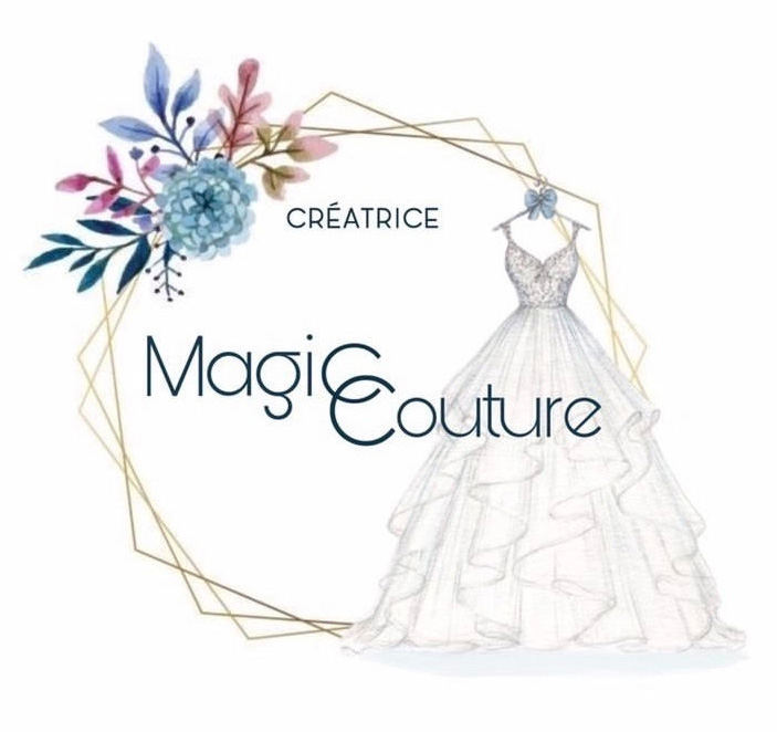 MAGIC COUTURE