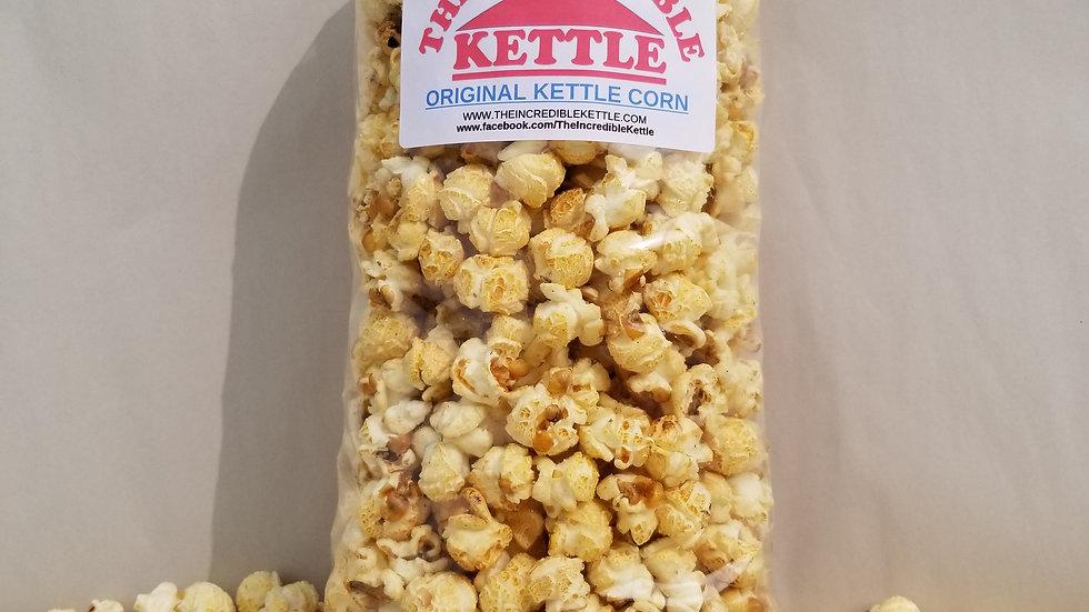 Original Kettle Corn
