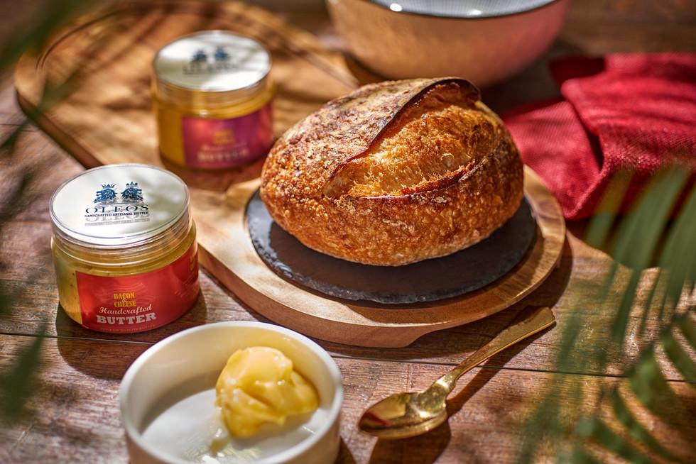 220621 Oles Artisan Butter1687.jpg