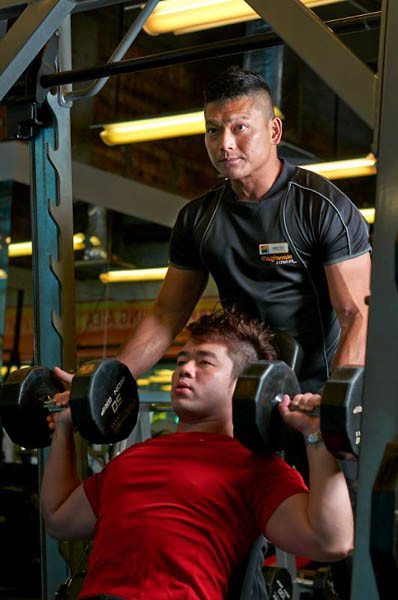 030414-california-fitness1370.jpg