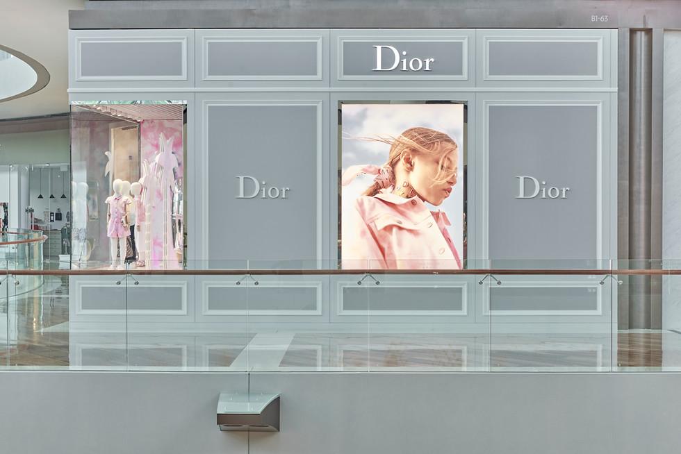 170321 Baby Dior0031.jpg