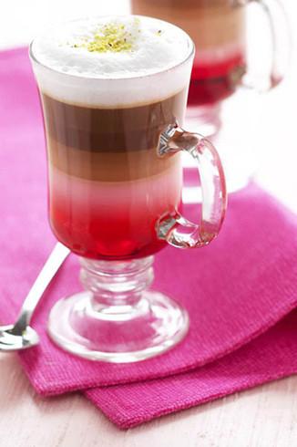 the-coffee-connoisseur-21.jpg