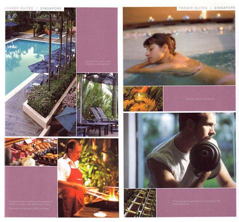 fraser-hospitality-55.jpg