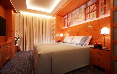 resorts-world-at-sentosa-20.jpg