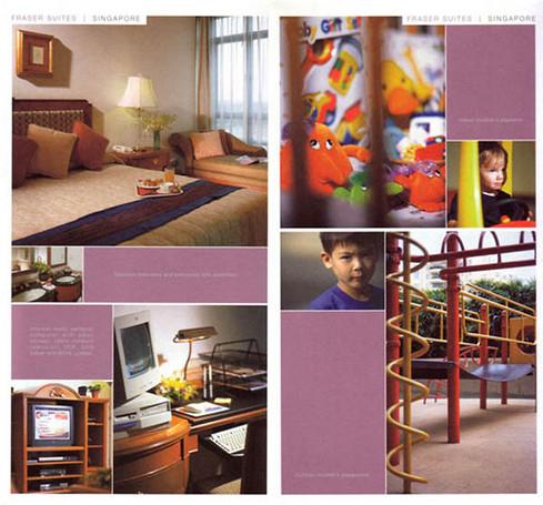 fraser-hospitality-60.jpg