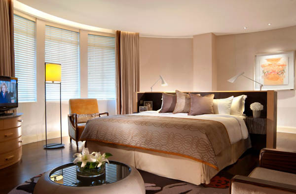 2-bedroom-premier-bed-roo-copy.jpg